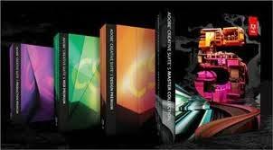 Adobe Photoshop CS5 Serial Number