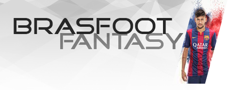 O Brasfoot 2015