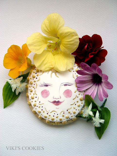 http://vikiscookies.blogspot.com.es/