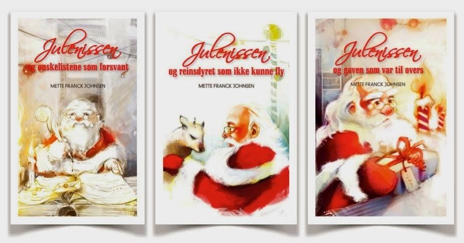 http://julenisseboken.blogspot.no/2014/09/juleforberedelser.html