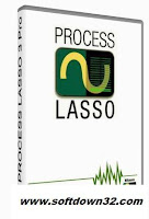 Process Lasso 5.1.0.68