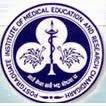 PGIMER Logo