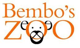 BEMBOO'S ZOO