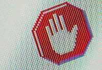dangers de l'internet et sécurité windows, mac os, linux