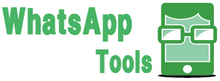 WhatsApp Tools | WhatsApp Numbers Girls and Boys For Chat