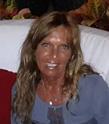 Sandra Gutiérrez