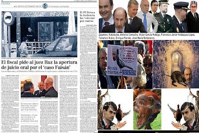 El mejor favor que el PSOe podría hacer a España es disolverse y dejar su espacio a otros partidos españoles, socialistas y con principios, por ejemplo, UPyD
