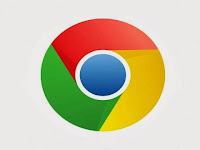 Free Download Google Chrome 32.0.1700.68 Beta Update Terbaru 2014