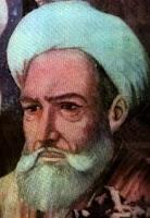 Al Farabi Biography | RM.