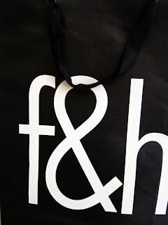 Folded & Hung