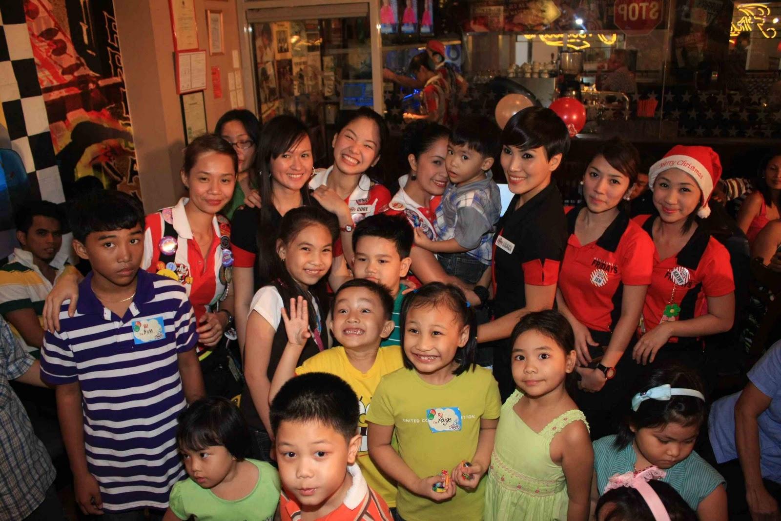 KIDDIE PARTY PHOTOGRAPHER PHILIPPINES PHOTOBOOTH PHILIPPINES: Diego's ...
