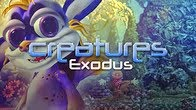Download Creatures Exodus