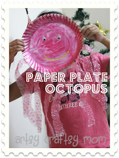 Paper+Plate+Octopus 001