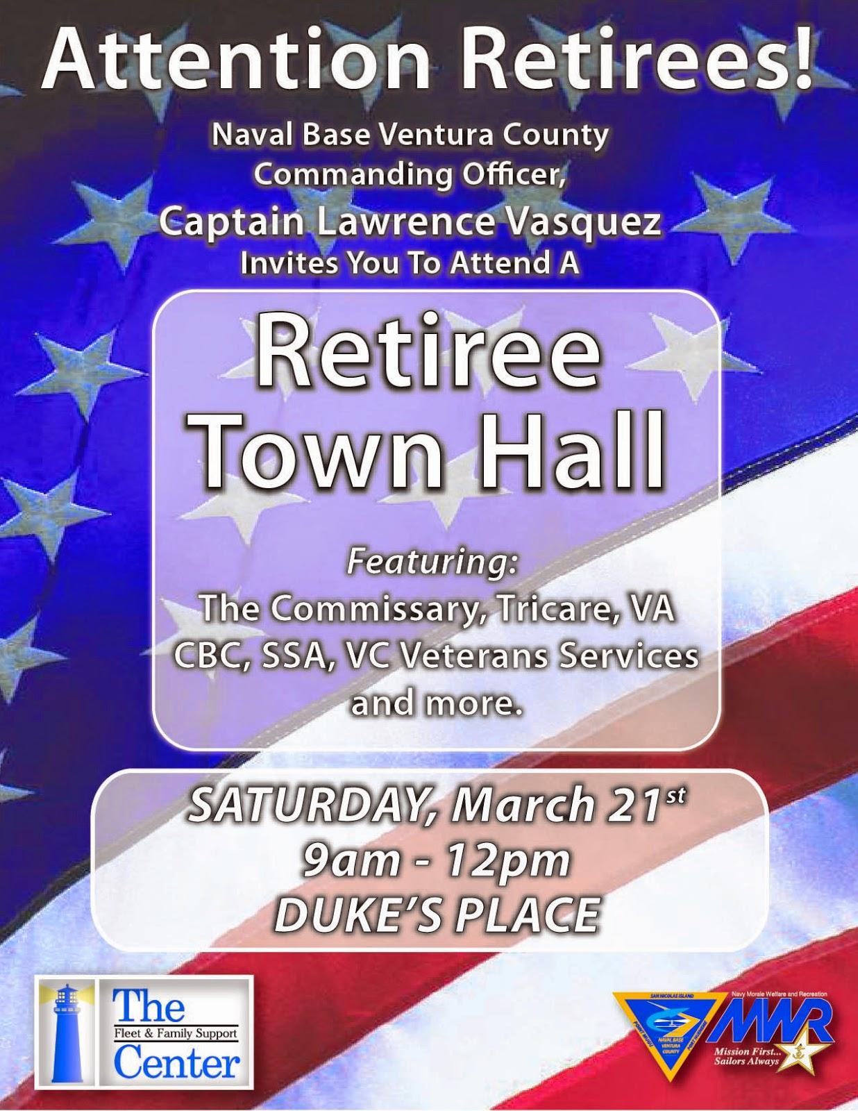 www.vchsa.org/veterans