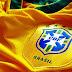 Brasil cai para 64ª lugar em ranking mundial da inovação