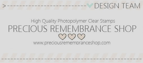 Precious Remembrance Shop