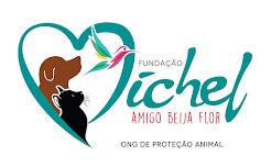 FAÇA SUA DOAÇÃO, TODO VALOR É BEM VINDO!!!