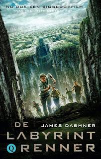 http://www.denieuweboekerij.nl/boeken/kinderboeken/14-jaar-en-ouder/de-labyrintrenner