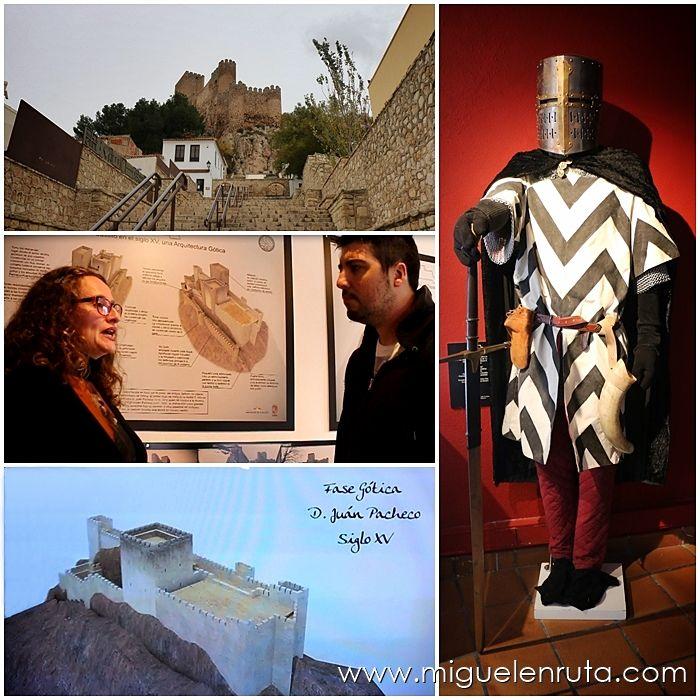 Centro-de-interpretación-Castillo-de-Almansa