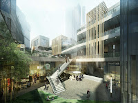 07-Greenland-Group-Chengdu-East-village-by-Aedas