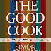 The Good Cook by Simon Hopkinson - EPUB