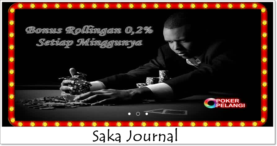POKERPELANGI.COM Agen TEXAS POKER DOMINO ONLINE di Indonesia Terpercaya by saka-seo-keyword.blogspot.com