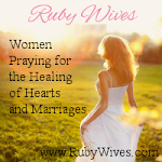 Your'e welcome to see us on facebook. Ruby Wives