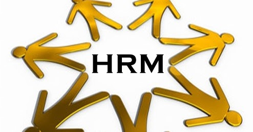 hrm research article New wharton research delves into the little-studied question of how human performance and team dynamics are popular in human resources how to stop sabotaging.