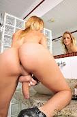 Tayla Oliveira