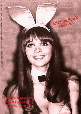Foto - Foto Model Majalah Playboy