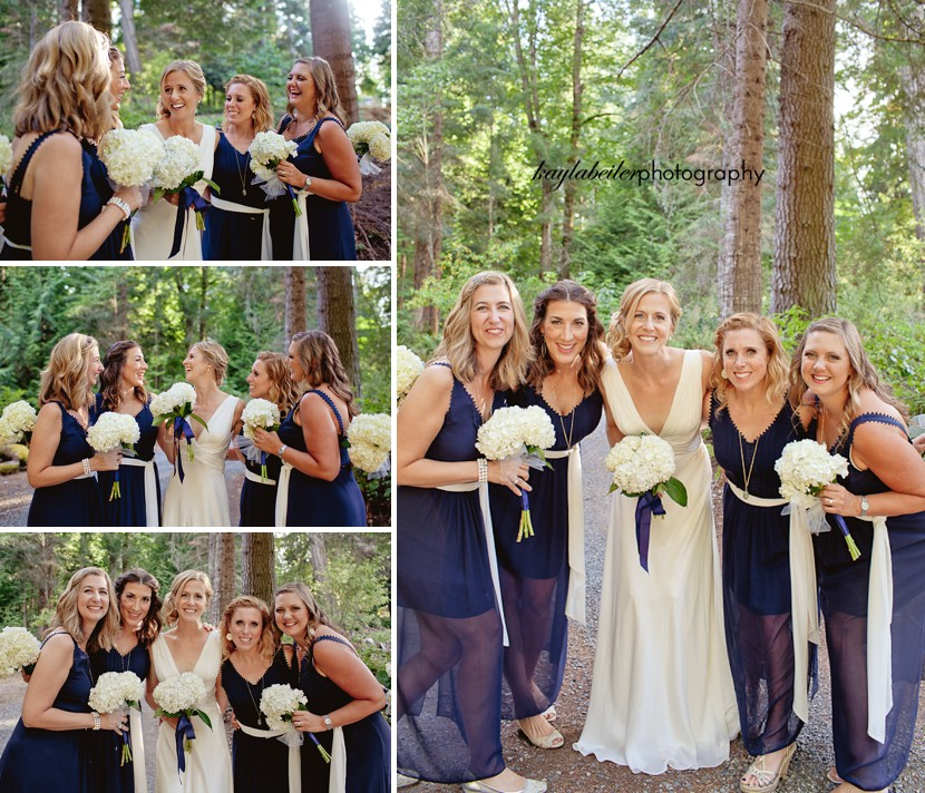 kayla beiler wedding photographer photo