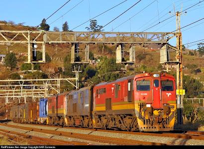 RailPictures.Net (212)