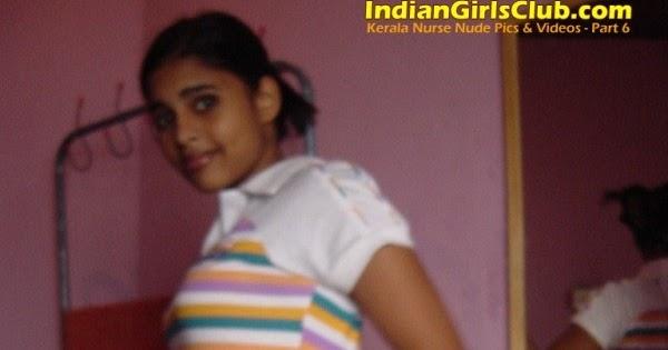 hot sex video bangladeshi virgin
