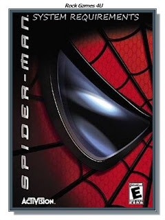 Spider-Man 1 System Requirements.jpg