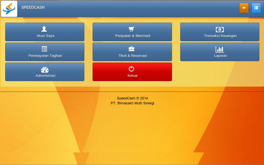 Aplikasi Cek Jadwal Tiket Kai Dan Pesawat Terlengkap