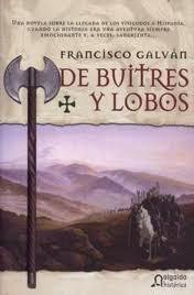 """""""De buitres y lobos"""" (2005)"""