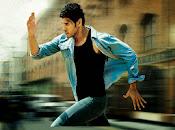 Mahesh Babu Latest Photos from 1 Nenokkadine HQ-thumbnail-1