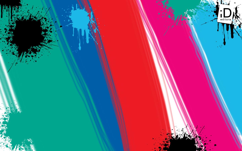 http://4.bp.blogspot.com/-YkuPnzo15iQ/T0pkU19XyEI/AAAAAAAABTQ/W4kLTvKTWvw/s1600/papeldeparede_063.jpg