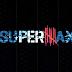 SUPERMAX - CONFIRA O TEASER DA NOVA SÉRIE DA GLOBO