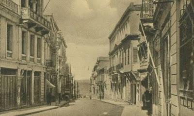 1898 η «σφαγή της 25ης Αυγούστου»