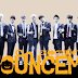 [EXOdicted's Announcement] Continuation of EXO Fanprojects
