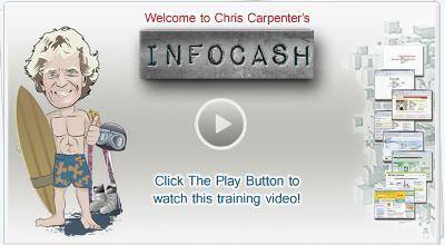 http://cb36c-fa-9y4icfxr7ao6zcw6b.hop.clickbank.net/