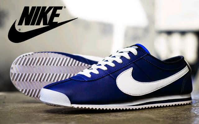 http://riedzz.blogspot.com/2014/10/top-5-merek-sepatu-terkeren-dan-terbaru.html