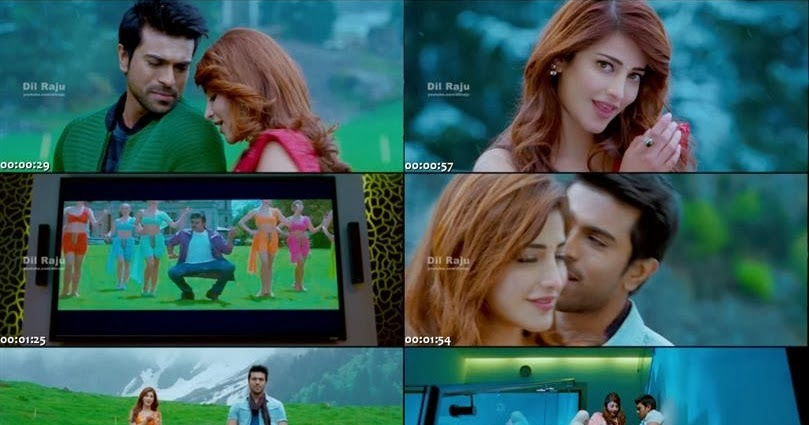 Yevadu movie hd songs free download / Mr bean cartoon new episodes 2014