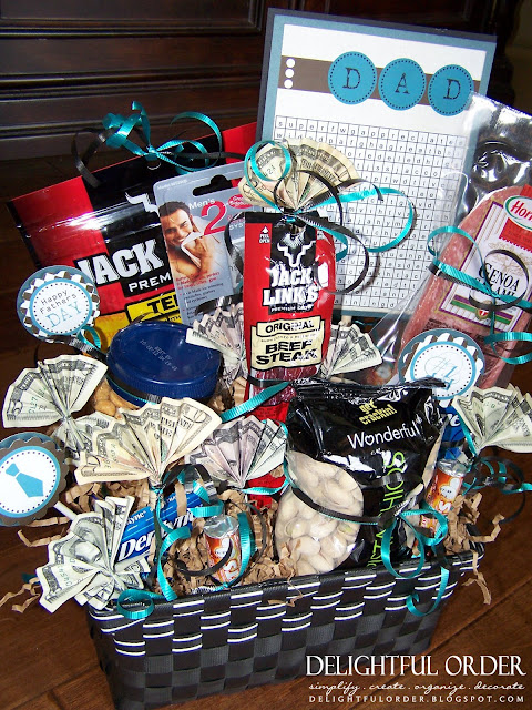 http://blog.delightfulorder.com/2011/06/fathers-day-gift-idea-with-free.html