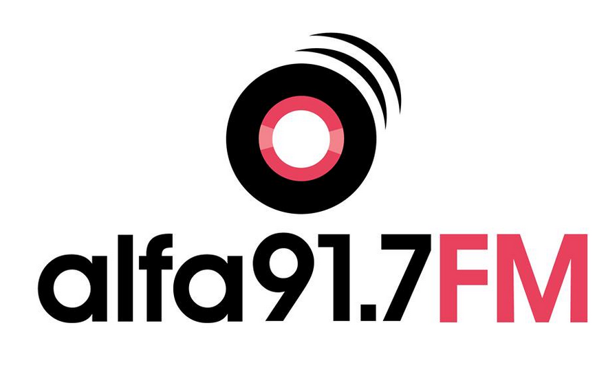 Radio de musica