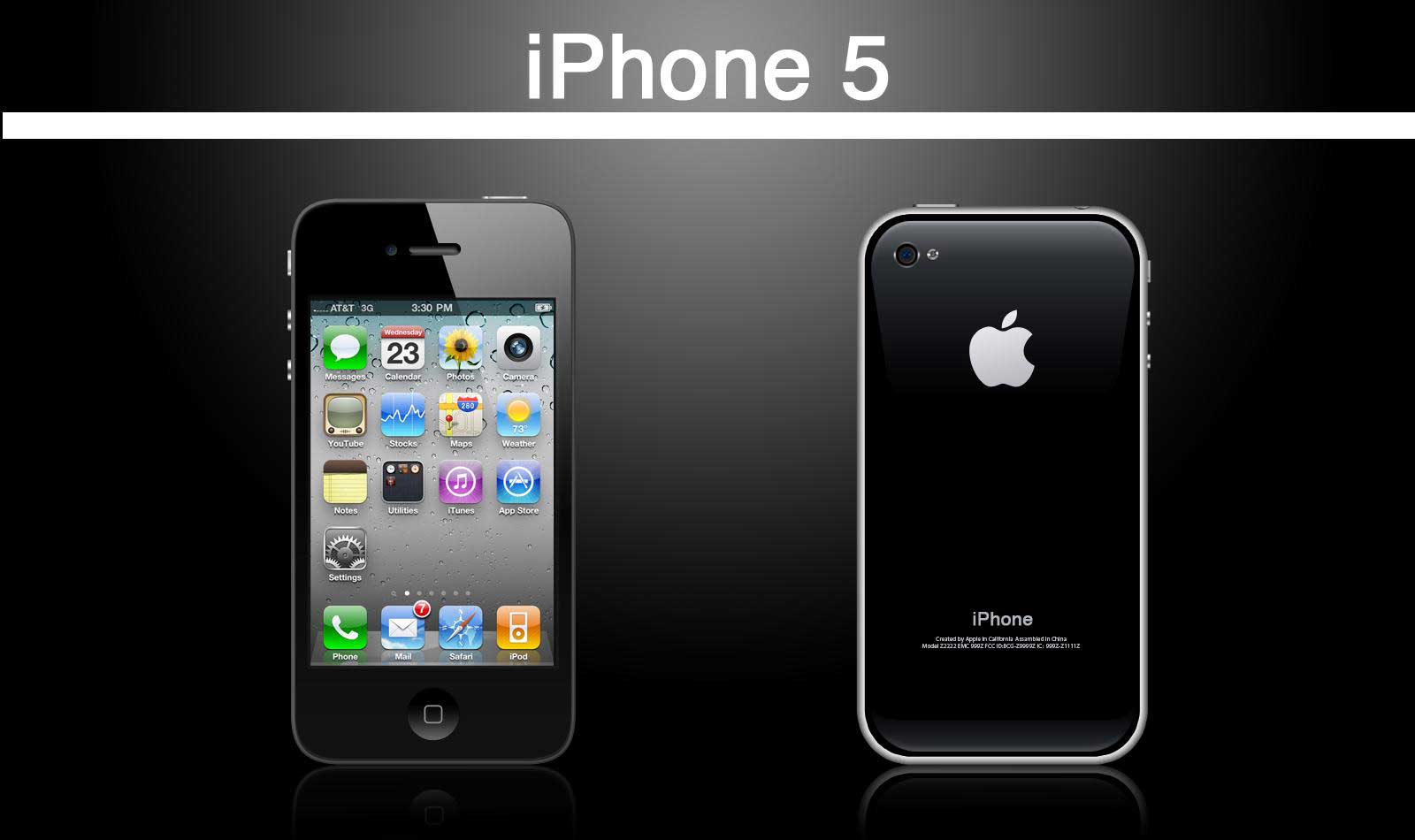 apple-iphone-51.jpg