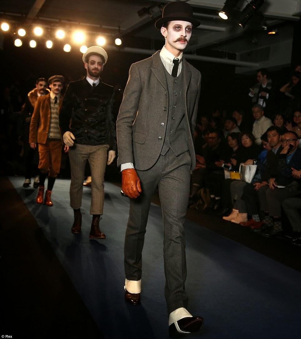 mens modern victorian clothing wwwimgkidcom the