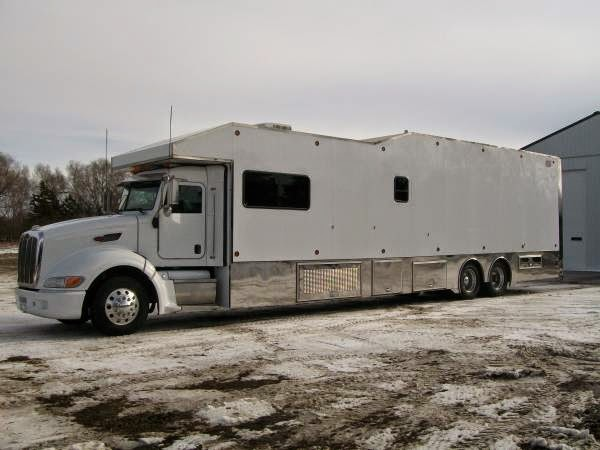 Used Rvs Toterhome For Sale For Sale By Owner