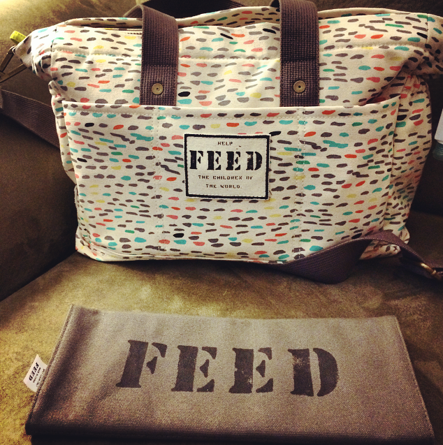 polka dots pampers oh joy feed diaper bag review. Black Bedroom Furniture Sets. Home Design Ideas